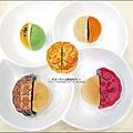 2013-0826-金格中秋月餅-采吟月禮盒 (32).jpg