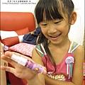 2013-0823-Lavida 萌寶貝天然玩妝提包組 (20).jpg