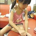 2013-0823-Lavida 萌寶貝天然玩妝提包組 (22).jpg
