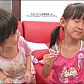 2013-0823-Lavida 萌寶貝天然玩妝提包組 (23).jpg