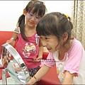 2013-0823-Lavida 萌寶貝天然玩妝提包組 (27).jpg
