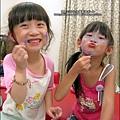 2013-0823-Lavida 萌寶貝天然玩妝提包組 (31).jpg