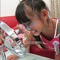 2013-0823-Lavida 萌寶貝天然玩妝提包組 (30).jpg