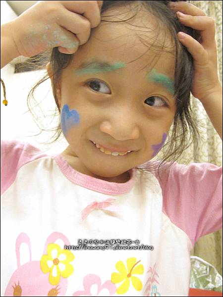 2013-0823-Lavida 萌寶貝天然玩妝提包組 (34).jpg