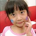 2013-0823-Lavida 萌寶貝天然玩妝提包組 (33).jpg