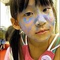 2013-0823-Lavida 萌寶貝天然玩妝提包組 (35).jpg