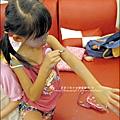 2013-0823-Lavida 萌寶貝天然玩妝提包組 (37).jpg