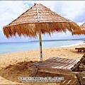 2013-0614-墾丁夏都海灘酒店-沙灘篇.jpg
