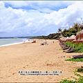 2013-0614-墾丁夏都海灘酒店-沙灘篇 (2).jpg