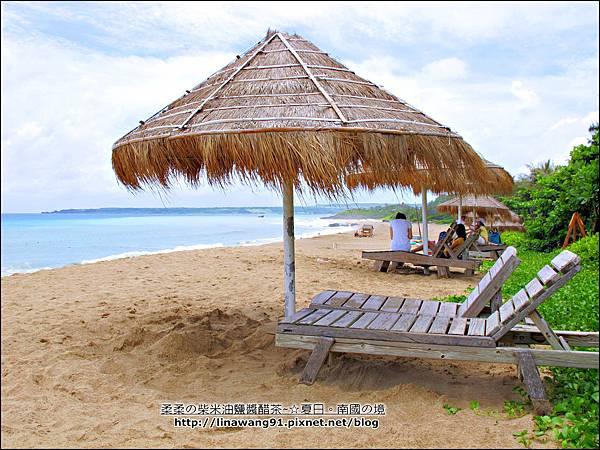2013-0614-墾丁夏都海灘酒店-沙灘篇 (3).jpg