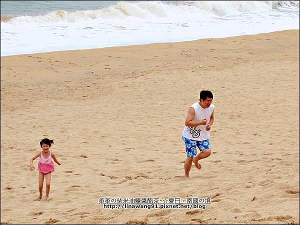 2013-0614-墾丁夏都海灘酒店-沙灘篇 (4).jpg