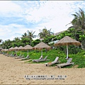 2013-0614-墾丁夏都海灘酒店-沙灘篇 (5).jpg