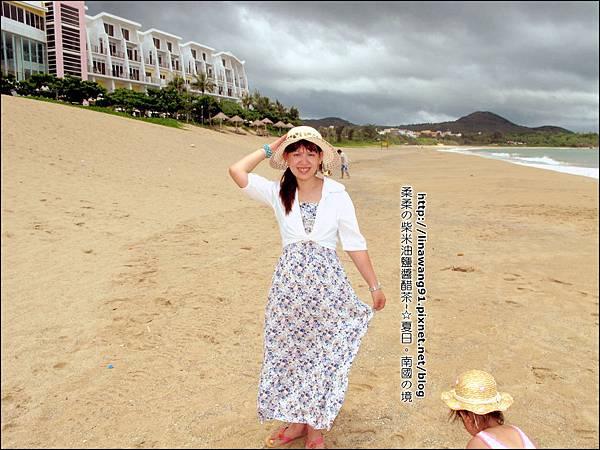 2013-0614-墾丁夏都海灘酒店-沙灘篇 (6).jpg