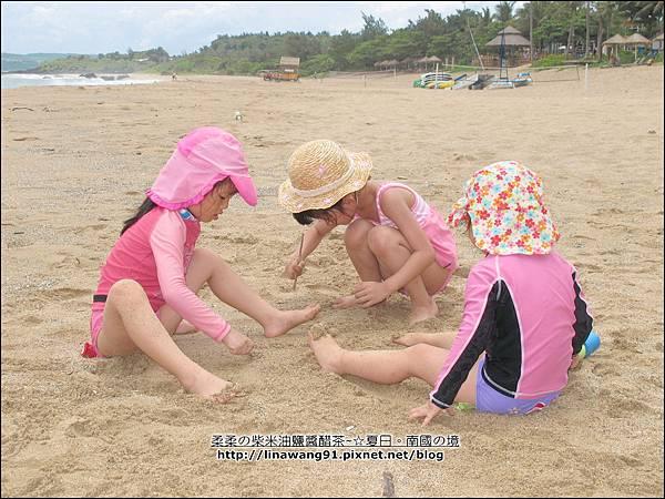 2013-0614-墾丁夏都海灘酒店-沙灘篇 (7).jpg