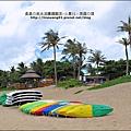 2013-0614-墾丁夏都海灘酒店-沙灘篇 (8).jpg