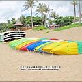 2013-0614-墾丁夏都海灘酒店-沙灘篇 (9).jpg