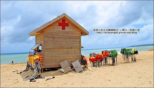 2013-0614-墾丁夏都海灘酒店-沙灘篇 (10).jpg