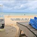 2013-0614-墾丁夏都海灘酒店-沙灘篇 (11).jpg