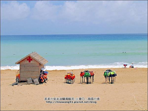 2013-0614-墾丁夏都海灘酒店-沙灘篇 (12).jpg