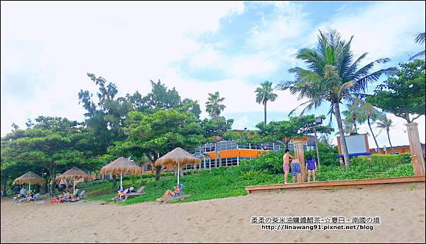 2013-0614-墾丁夏都海灘酒店-沙灘篇 (13).jpg