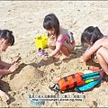 2013-0614-墾丁夏都海灘酒店-沙灘篇 (14).jpg