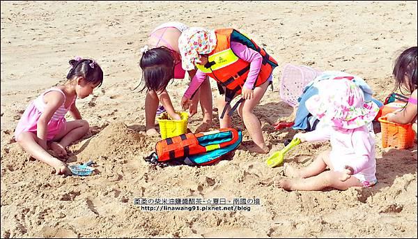 2013-0614-墾丁夏都海灘酒店-沙灘篇 (15).jpg