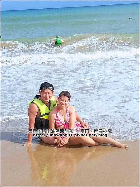 2013-0614-墾丁夏都海灘酒店-沙灘篇 (16).jpg