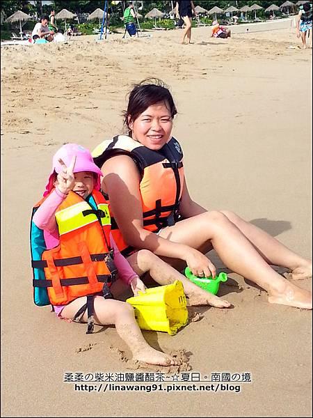 2013-0614-墾丁夏都海灘酒店-沙灘篇 (17).jpg