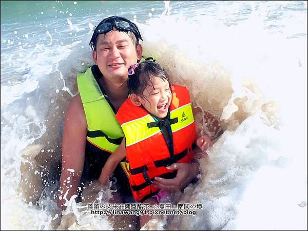 2013-0614-墾丁夏都海灘酒店-沙灘篇 (21).jpg