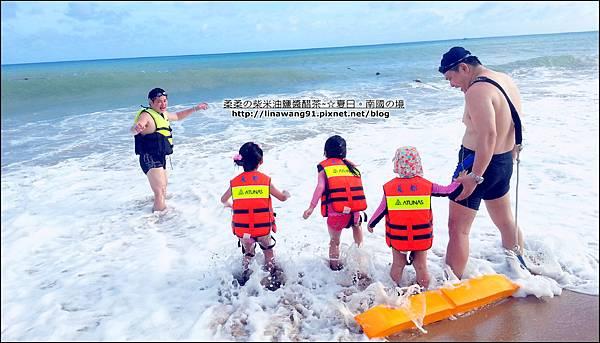2013-0614-墾丁夏都海灘酒店-沙灘篇 (23).jpg