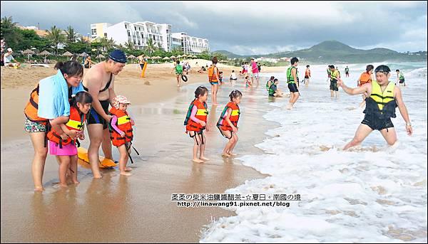 2013-0614-墾丁夏都海灘酒店-沙灘篇 (24).jpg