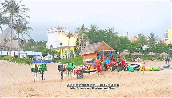 2013-0614-墾丁夏都海灘酒店-沙灘篇 (26).jpg