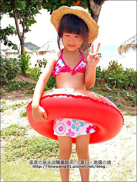 2013-0614-墾丁夏都海灘酒店-沙灘篇 (31).jpg