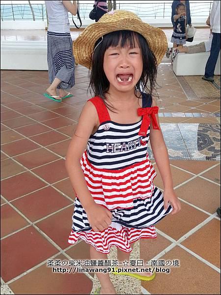 2013-0614-墾丁夏都海灘酒店-沙灘篇 (38).jpg