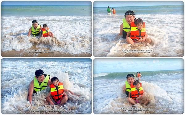 2013-0614-墾丁夏都海灘酒店-沙灘篇 (39).jpg