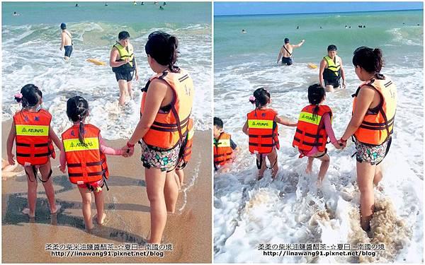 2013-0614-墾丁夏都海灘酒店-沙灘篇 (41).jpg