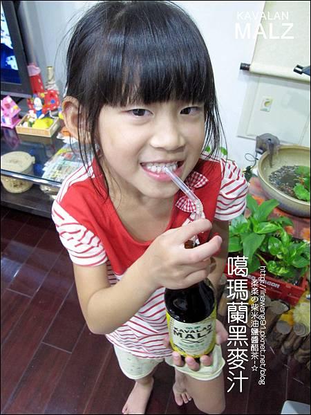 2013-0912-金車葛瑪蘭黑麥汁 (1).jpg