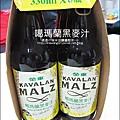2013-0912-金車葛瑪蘭黑麥汁 (2).jpg
