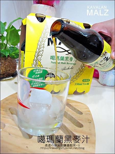 2013-0912-金車葛瑪蘭黑麥汁 (6).jpg