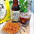 2013-0912-金車葛瑪蘭黑麥汁 (10).jpg