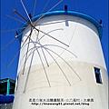 2013-0827-六福村水樂園-Yuki 5Y8M (10).jpg