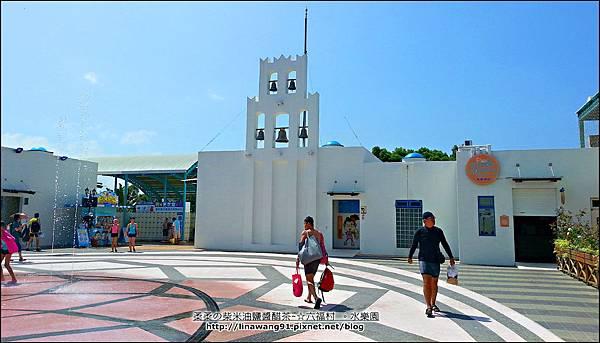 2013-0827-六福村水樂園-Yuki 5Y8M (11).jpg