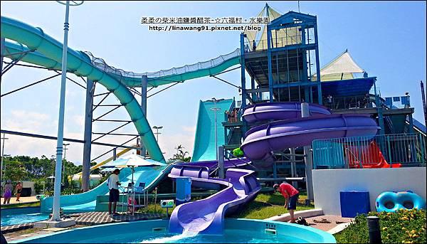 2013-0827-六福村水樂園-Yuki 5Y8M (14).jpg