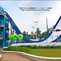 2013-0827-六福村水樂園-Yuki 5Y8M (23).jpg