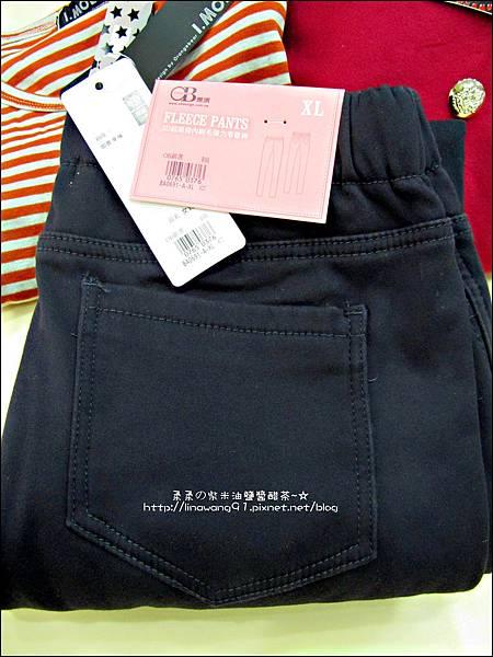 2013-1025-OB嚴選-刷絨顯瘦搖粒絨窄管褲 (4).jpg