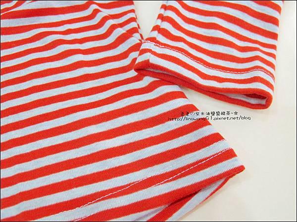 2013-1025-OB嚴選-圓領橫條紋基本嚴選內搭磨毛棉T.jpg