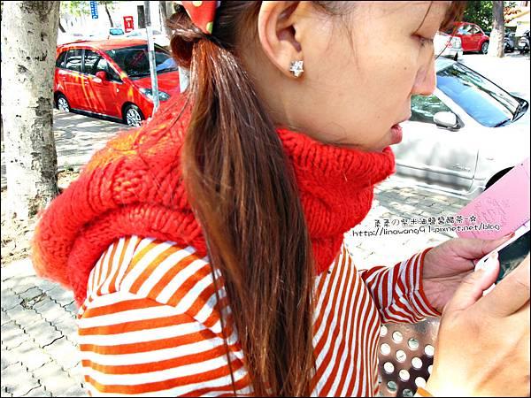 2013-1026-OB嚴選-圓領橫條紋基本嚴選內搭磨毛棉T (2).jpg