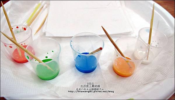 2013-1103-林口-光淙工金工藝術館-金工體驗DIY (2).jpg