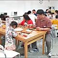 2013-1103-林口-光淙工金工藝術館-金工體驗DIY (5).jpg