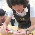 2013-1103-林口-光淙工金工藝術館-金工體驗DIY (8).jpg